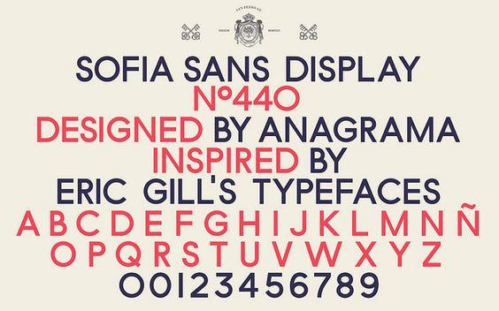 #typography #type #graphicdesign