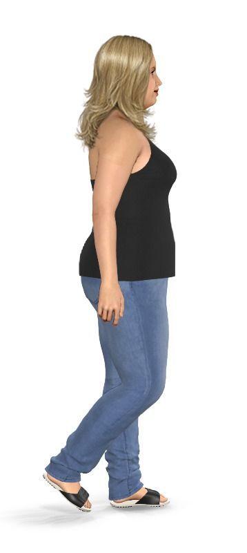 human body : Weight Loss Simulator   #loss #simulator #weight