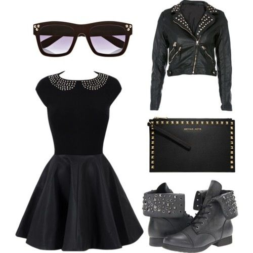OMG my style is amazing lol