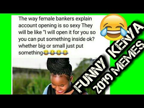 New Funny Kenya Memes 2019 X1f602 X1f602 Churchillshow Funny Kenya Kenyameme2019 M Funny Memes Images What Makes You Laugh Instagram Funny