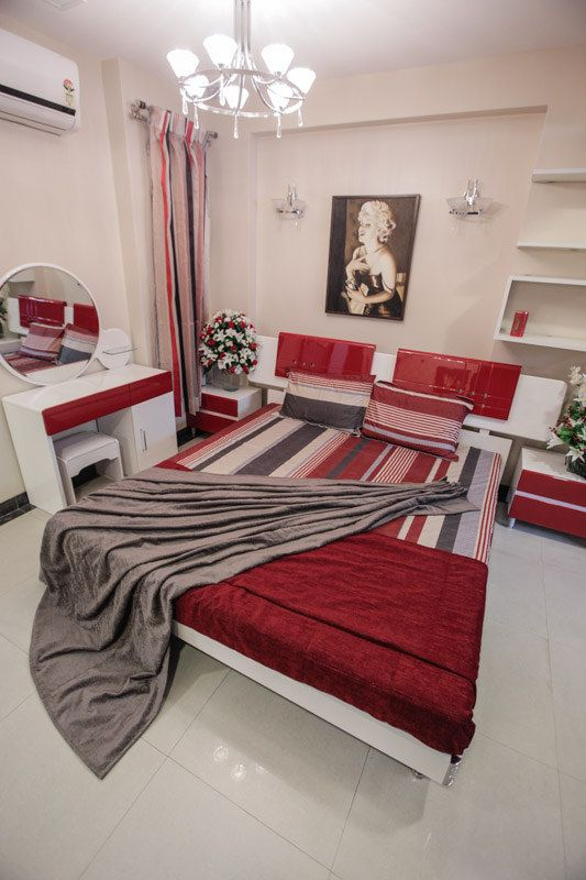 Delicieux Https://flic.kr/p/22rA5YG | Furniture Shops In Bangalore | Lalco Interiors  Is One Of The Top Rated Furniture Shops In Bangalore. We Offer A Wide  Variety Of ...