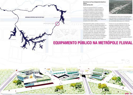plano de avenidas SP prestes maia - Pesquisa Google