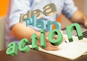 Eine der wirkungsvollsten Strategien, um Kunden und Partner erfolgreich zu…