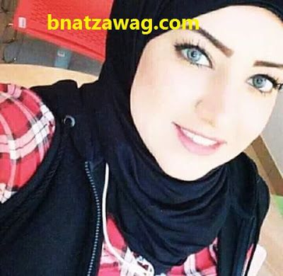لمياء 27 سنة من القاهرة