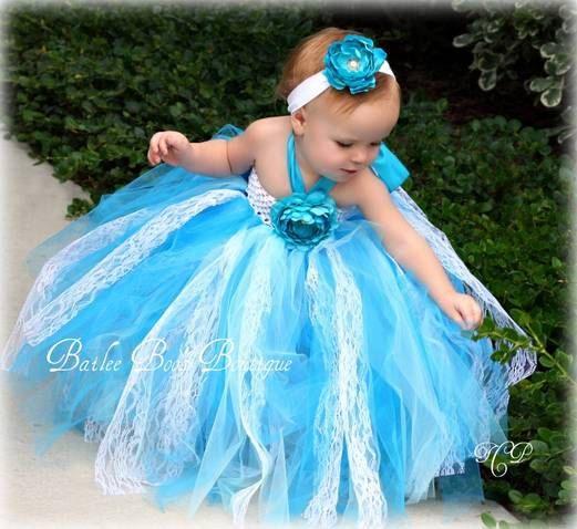 style lace dress 2t