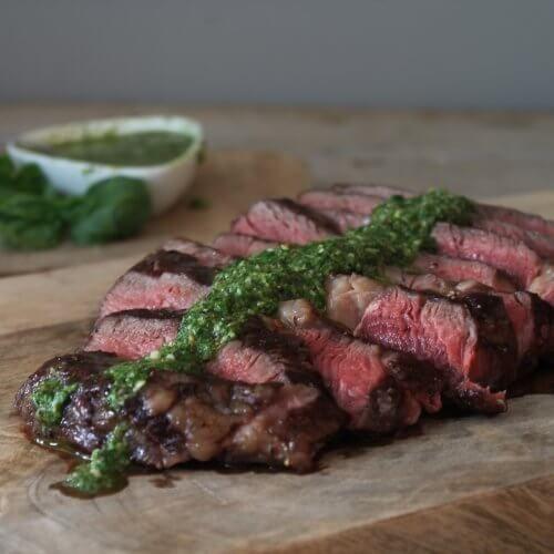 BBQ Recepten | BBQ Junkie | De grootste collectie Barbecue