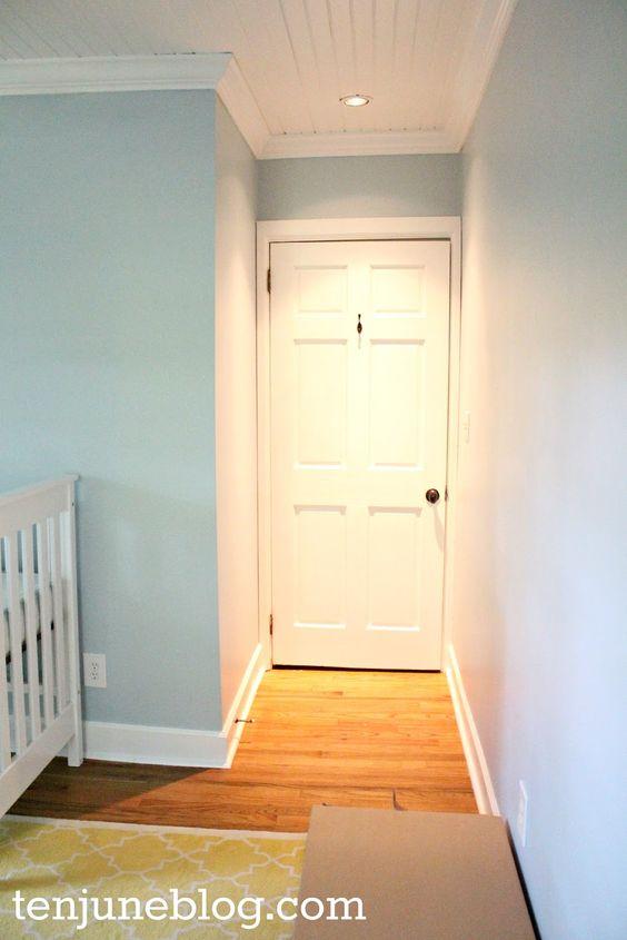 paint colors colors wall colors bedroom paint colors bedrooms paint. Black Bedroom Furniture Sets. Home Design Ideas