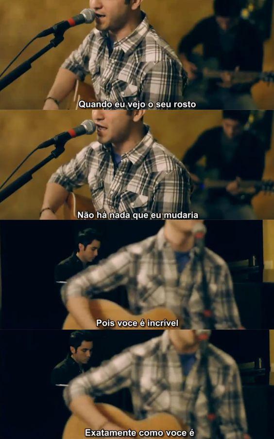 Cover de Bruno Mars, por Boyce Avenue #lyrics #musicas #letras