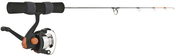 Just in! Celsius Boiling P... check it out at http://www.hulsoutdoors.com/products/celsius-boiling-point-24-ultra-light-ice-fishing-combo?utm_campaign=social_autopilot&utm_source=pin&utm_medium=pin