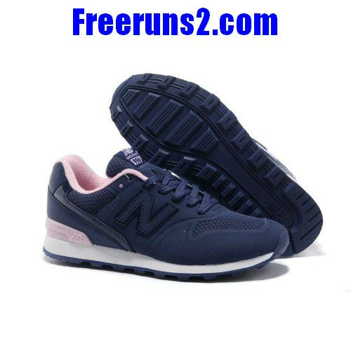 New Balance WR996WD USA President running edition Pink Blue women NB Shoes  | New Balance | Pinterest | Pink blue, Running and Shoes