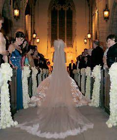 Melania Knauss Trump Melania Trump Wedding Trump Wedding Wedding
