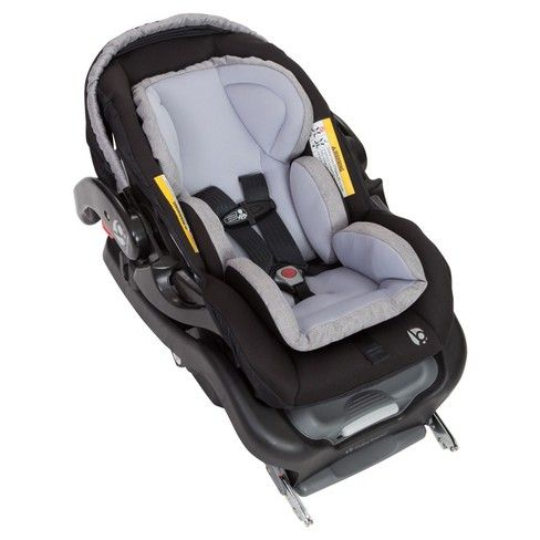 Baby Trend Secure Snap Gear 35 Infant Car Seat Baby Car Seats Car Seats Baby Trend