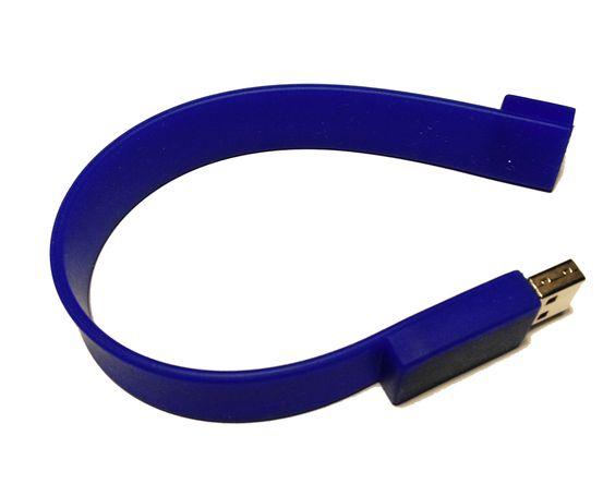 http://www.amazon.de/Armband-16GB-Dunkel-Blau-VERSANDKOSTENFREI/dp/B01BRVB5B8/ USB Armband 16GB Dunkel Blau - VERSANDKOSTENFREI - Armband USB Stick - USB Stick als Armband - Silikonarmband - Gummiarmbänder - HOCHWERTIG