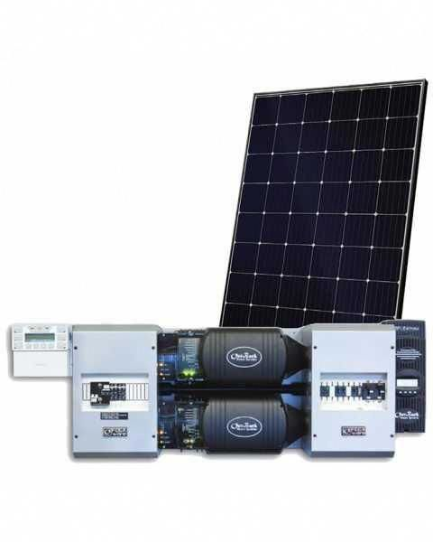 Solar Panels Why Its Sensible To Buy Them Now Solar Panel Installation Solar Kit Best Solar Panels