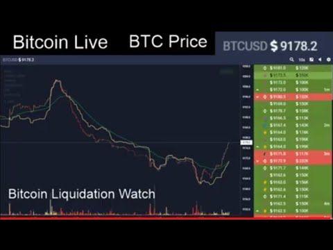 Legit telegram btc bots - Valdymo Btcclicks Bot « Užsidirbk pinigus Bitcoin