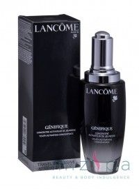 Lancome Genifique Youth Activating Concentrate 100ml