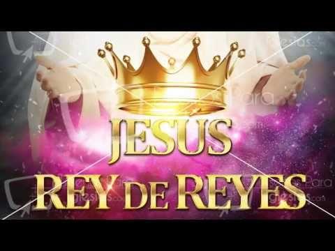 Israel Música Judía Mesianica Youtube Jesus King Jesus King Of Kings