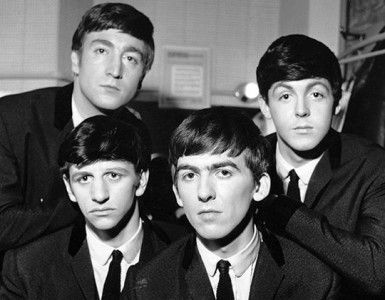 Polémica en la TV Pública por un especial de Los Beatles