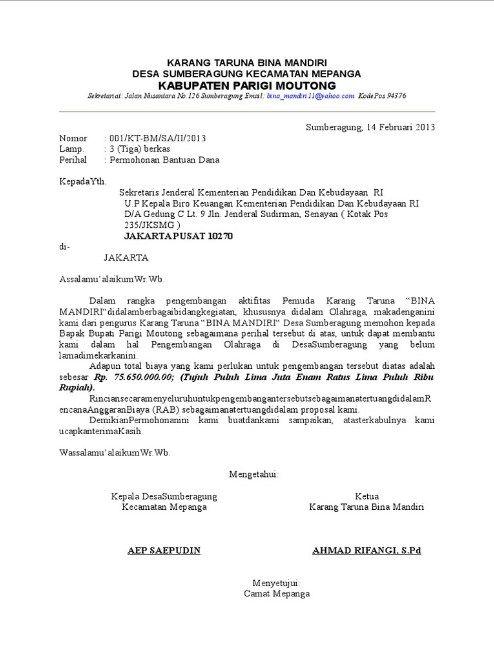 Surat Izin Bahasa Jawa : surat, bahasa, Contoh, Surat, Undangan, Karang, Taruna, Bahasa, Surat,, Undangan,