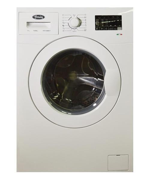 غسالة تيرم ايطالى 7 ك Laundry Machine Washing Machine Home Appliances