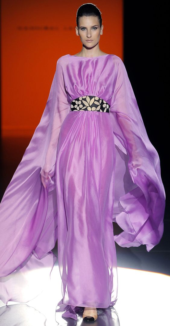 Asombroso Vestidos De Fiesta George Asda Ilustración - Vestido de ...
