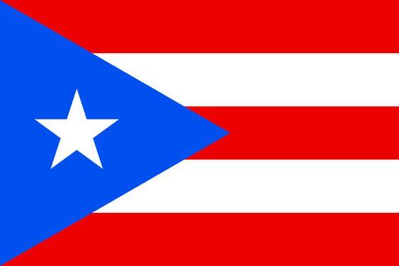 Hotels-live.com/annuaire - Trouvez les meilleures offres parmi 330 hôtels au Porto Rico http://www.comparateur-hotels-live.com/Place/Puerto_Rico.htm #Comparer via Annuaire des voyageurs https://www.facebook.com/332718910106425/photos/a.785194511525527.1073741827.332718910106425/1132660910112217/?type=3