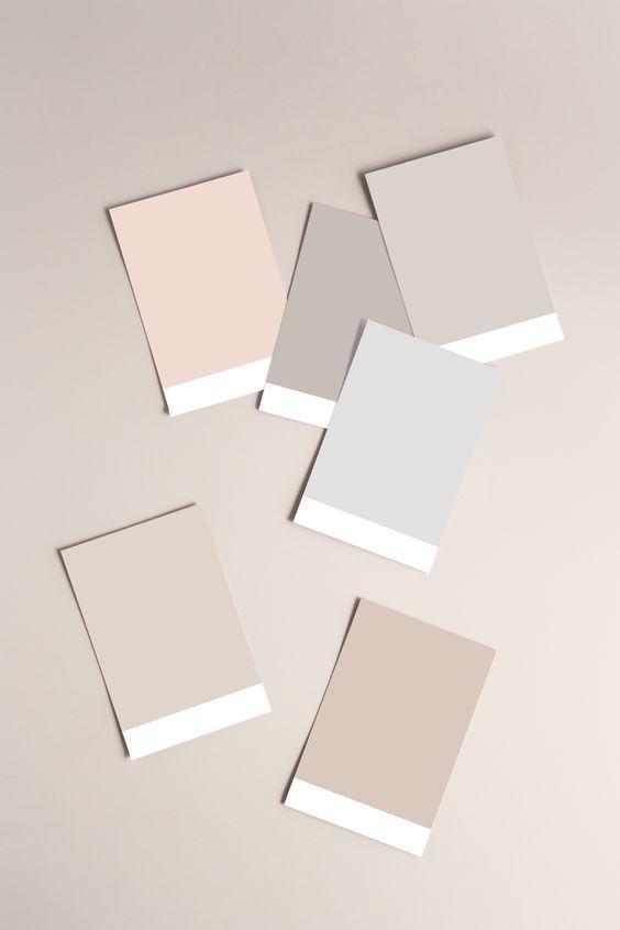 Karla Styled Stock Photo Mockup Bundle Moyo Studio Color Palette Brand Color Palette Color Palette Design