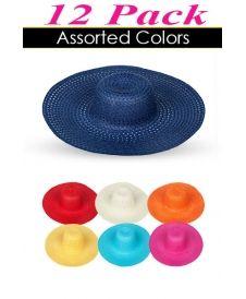 http://wholesalehandbagshop.com/23262-thickbox_default/fashion-summer-hats-assorted-pack.jpg