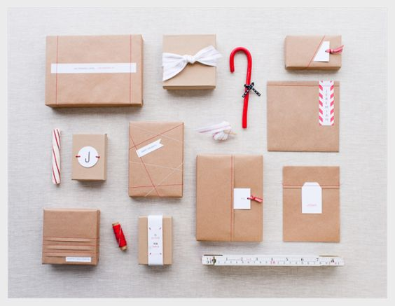 stitched gifts - cool