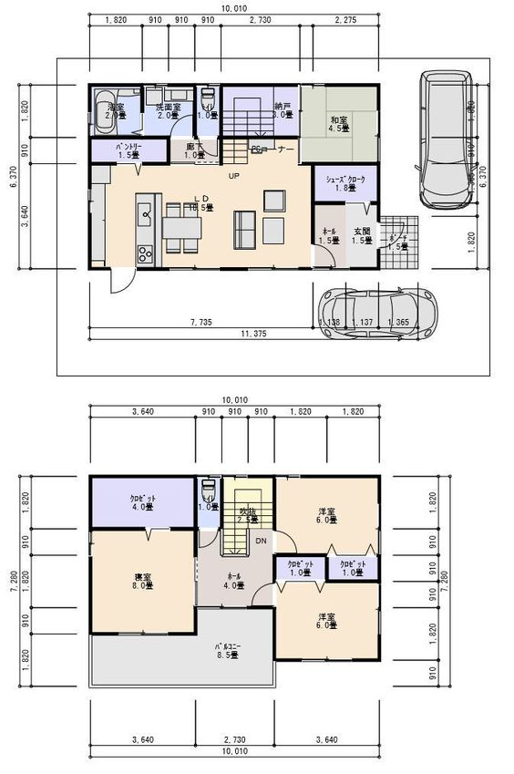 Explore Hfloor Plan  Layout Drawing  and more. Pinterest   The world s catalog of ideas