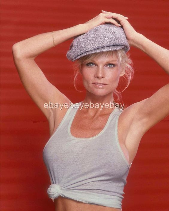 CATHY LEE CROSBY - AbeBooks