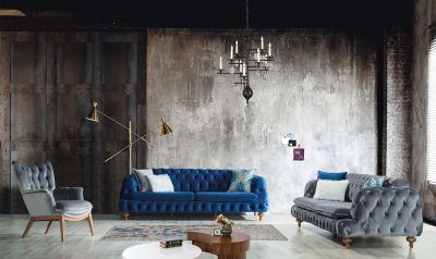 chester koltuk takimlari 30 a varan indirimli fiyatlarla tarz mobilya oturma odasi takimlari mobilya oturma odasi dekorasyonu