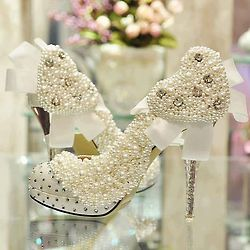tbdress-club:  Do you like a shoes shining??http://bit.ly/12waHtA