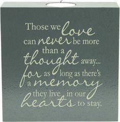 Sympathy Gifts - Send Sympathy Messages & Condolences - The Comfort Company