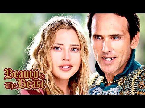 Beauty And The Beast Fantasy Mit Estella Warren Ganzer Film Auf Deutsch Hd Youtube Ganze Filme Liebes Filme Netflix Filme