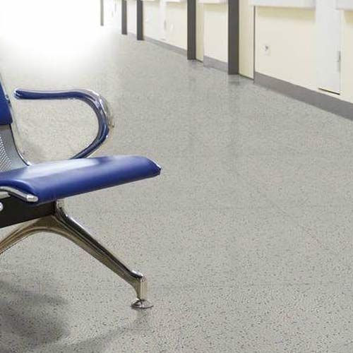 Wall Base Vinyl 1 8 Inch 100 Ft Rolls Coved 2 5 Inch Hospital Wall Base Plastic Floor Tiles Floor Installation Curved Walls