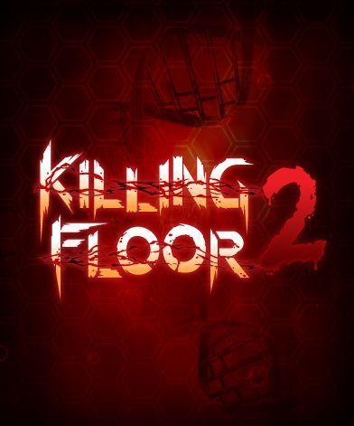 Killing floor 2 killingfloor2 zombies zombis for Killing floor zombies
