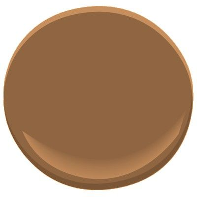 Honeycombs Benjamin Moore And Paint Colors On Pinterest