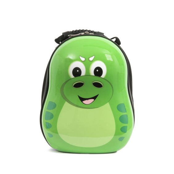 P-Rex Backpack from Cuties & Pals