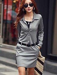 stijlvolle trendy vrouwen kleding - Google zoeken