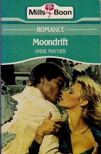 How to write a mills boon