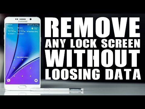 How To Recover Files Deleted By Android Clean Master Easy Fix