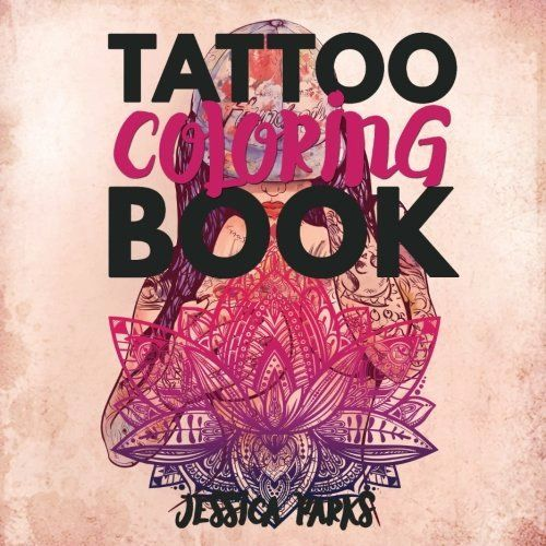 Tattoo Coloring Book Pdf Elegant Tattoo Ideas Download Pdf Tattoo Coloring Book A Di 2020