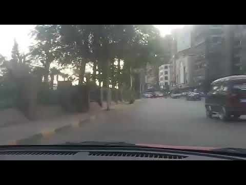 Lady Egypt Driving 01211377345 Youtube Egypt Lady Driving