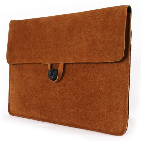 Efe iPad Cases, Leather Form Efe iPad Cases #ipadleathercasesefe #ipadleathercases