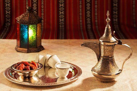 ramazan hurması