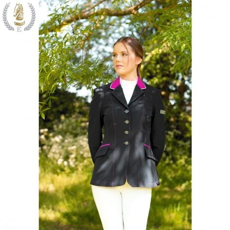 Best ideas about Collar Equiport, Collar Piping and Satin Collar ...