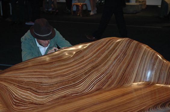 live-at-design-miami-julia-krantz-s-stack-laminate-plywood-furniture-larger3b