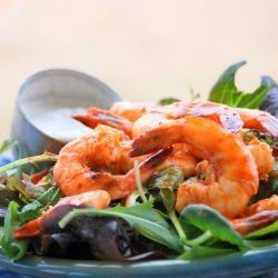 ... Blue Cheese Dipping Sauce, Buffalo Shrimp and Cheese Dipping Sau