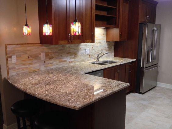 glass tile kitchen backsplash stained glass kitchen backsplash glass